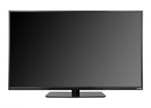 VIZIO Recalls to Repair 39- and 42-Inch E-Series Flat Panel Televisions