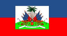 23 Dead, 17 injured in Haiti Bus Crash
