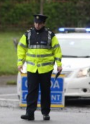 Woman Killed in Donegal County Bus Crash