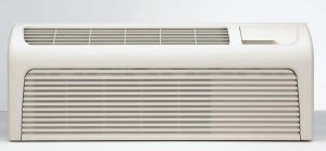 Goodman Company Recalls Air Conditioning and Heating Units
