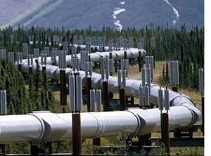 Bulgaria Backs Out of Pipeline Deal
