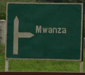 Ten dead in Tanzania Bus Crash, Toll may rise