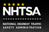 National Highway Traffic Safety Administration Recall