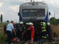 RegioTrans Crash Death Toll Rises to 11