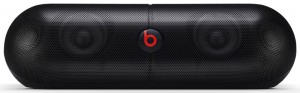 Apple Recalls Beats Pill XL Portable Wireless Speakers Due to Fire Hazard