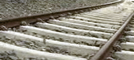Sri Lanka Family Dies in 3-wheel Collision with Train