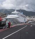 Falling Lifeboat Kills 5 Crew Injures 3 During Safety Exercise