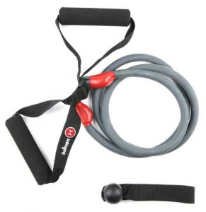 Recall: Bollinger Fitness Recalls Resistance Bands Due to Injury Hazard