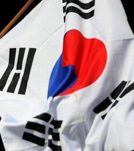 Train Collision in South Korea Kills 1, Injures 87