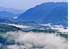 14 Dead, 33 Injured in West Burma Bus