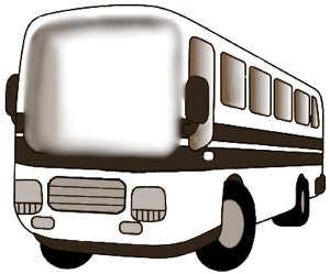 Oman Bus Crash Injures 29