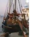 Cannon Explosion on Kos tourboat Kills Captain, Injures 5