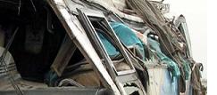 Yemen Accident Kills 15 Women