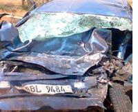 Zimbabwe Bus-Trailer Fatalities Rose to 17